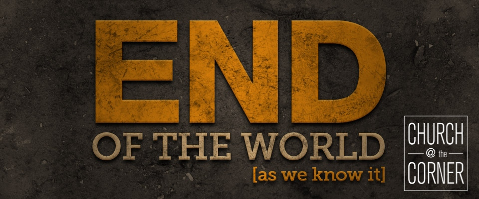 End Of The World Part 3 | 10.11.20